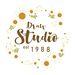 DrawStudio1988