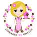 Cupcakesbygillian