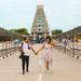 Italian Trip Abroad | Award Winning Travel Couple Blog UK
