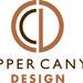 Copper Canyon Design