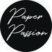 PaperPassionDesigns