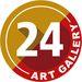 Art Gallery 24
