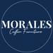 MORALES custom furniture