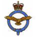 Royal Air Force Club