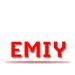 EMIY Beauty