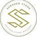 Shrader Stone Co