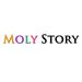 MolyStory