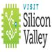 Visit Silicon Valley