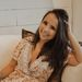 Tiffany Rebel - Showit Web Designer
