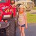 Leah Jeeplife