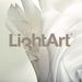 LightArt Seattle