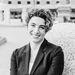 Jennifer Anastasi | Brand Strategist for Service Providers
