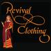 revivalclothing