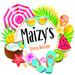 Maizys Boutique