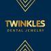 Twinkles Dental Jewelry