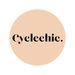 Cyclechic Ltd