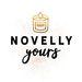 novellyyours