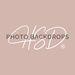 HSD Backdrops, LLC
