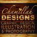 Chamillah Designs