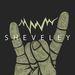 Sheveley