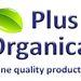 Plus Organica - Βιόδωρος Γαία
