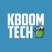 Kboom Tech