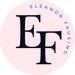 Eleanor Fausing Ltd