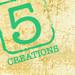 5 Creations Handmade Decor