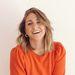 Nikki Arensman | Branding & Offer Expert