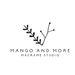Macrame Rope & String | www.mangoandmoreshop.com