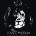 Jennifer Wolker
