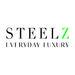 Steelz Everyday Luxury