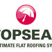 Topseal Systems Limited