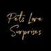 Pets Love Surprises | The Most Marvellous Products for Pets