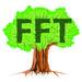 fullfamilytree