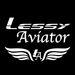 Lessy Aviator