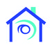 Jenzart Creations incorporating Blue Beach House Art