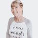 Lisa Roe - Aligned Health and Mind