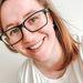 Veronika | Digital Creator | tipy na online podnikání a blogování