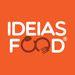 Ideias Food
