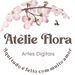 Ateliê Flora • Artes Digitais