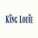 King Louie. Vintage inspired fashion.