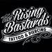 The Rising Bastards