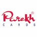 ParekhCards1