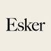 Esker Beauty