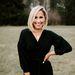 Girlfriend Getaway Guide | Portia Smith | Girls' Trip Expert