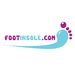 footinsole1