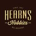 Hearns Hobbies