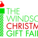More from Windsor Christmas Gift Fair