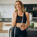 Weight Loss & Nutrition | Fitness Tips